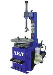 AE&T 850