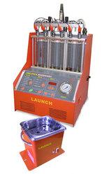 CNC-602