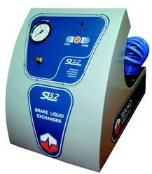 SL-052