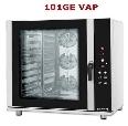 Пароконвекционная печь (пароконвектомат) Garbin 101 GE VAP