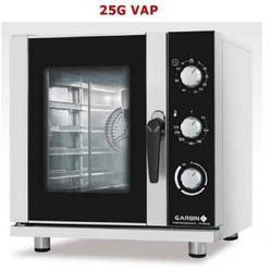 Пароконвекционная печь  Garbin 25 G VAP