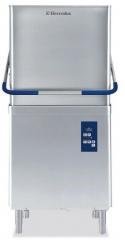 Машина посудомоечная ELECTROLUX EHTA