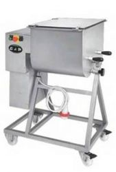 Миксер для мяса (фаршемешалка) SAP IMP 501